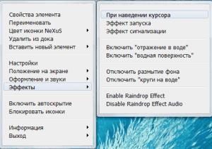optimized-tl8a