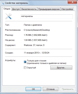 optimized-xg9l